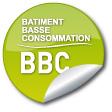 bbc batiment basse consommation