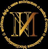 logo NaneArchi