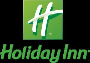 Holiday_Inn
