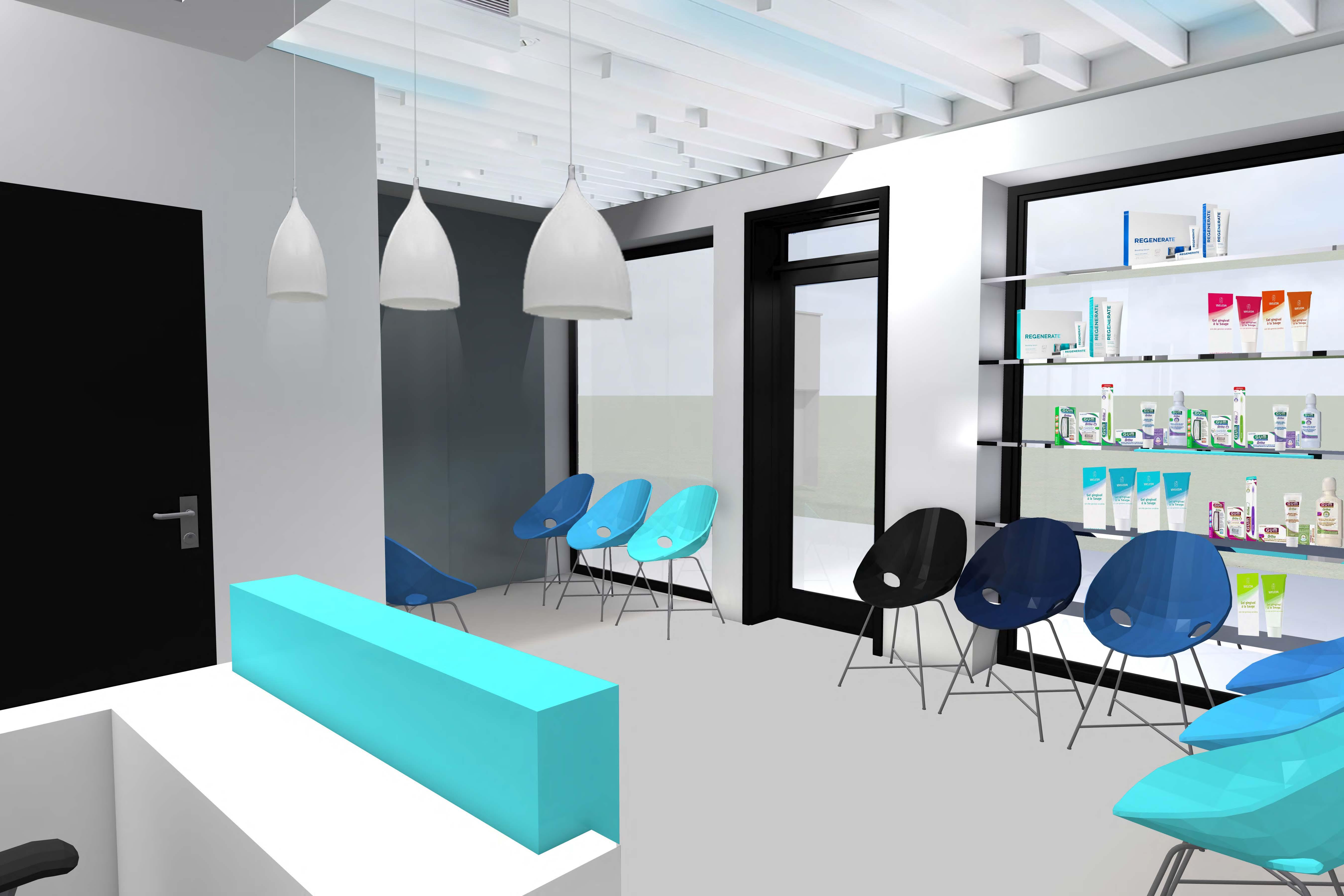 construction d 39 un centre de bien tre. Black Bedroom Furniture Sets. Home Design Ideas
